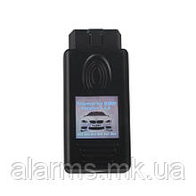 Диагностический сканер BMW V1.4.0  USB диагностический адаптер
