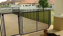 Защитное ограждение для домашних питомцев.jpg