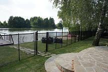 Защитное ограждение для входа на озеро.jpg