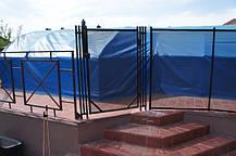 Защитное ограждение для бассейна.jpg