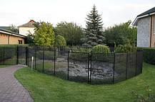 Защитное ограждение для сада.jpg