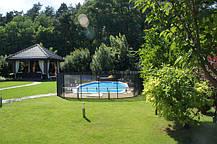 Быстросъемный забор для бассейна.jpg