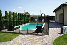 Ограждение для бассейна2.jpg