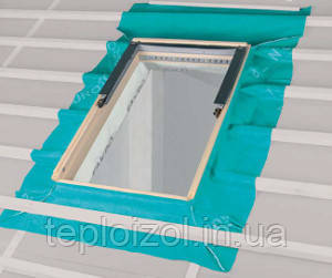 Паро- гидроизоляционный оклад Fakro XDK 66х98