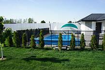 Забор для бассейнов.jpg