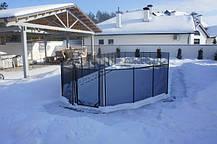 Защитное ограждение на зиму.jpg