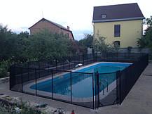 Забор для бассейна3.jpeg