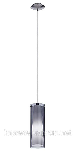 Светильник подвесной PINTO NERO 90304