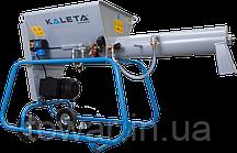 Kaleta D-20 / 230V проточный смеситель