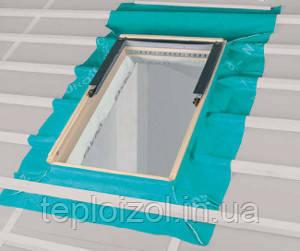 Паро - гідроізоляційний оклад Fakro XDK 114х118