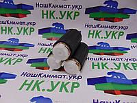 Комплект амортизаторов (3 шт.) мотора центрифуги для стиральной машины полуавтомат , фото 1