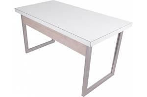 Офисные столы и приставки к столам