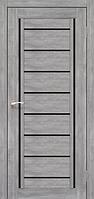Двери корфад внд-01