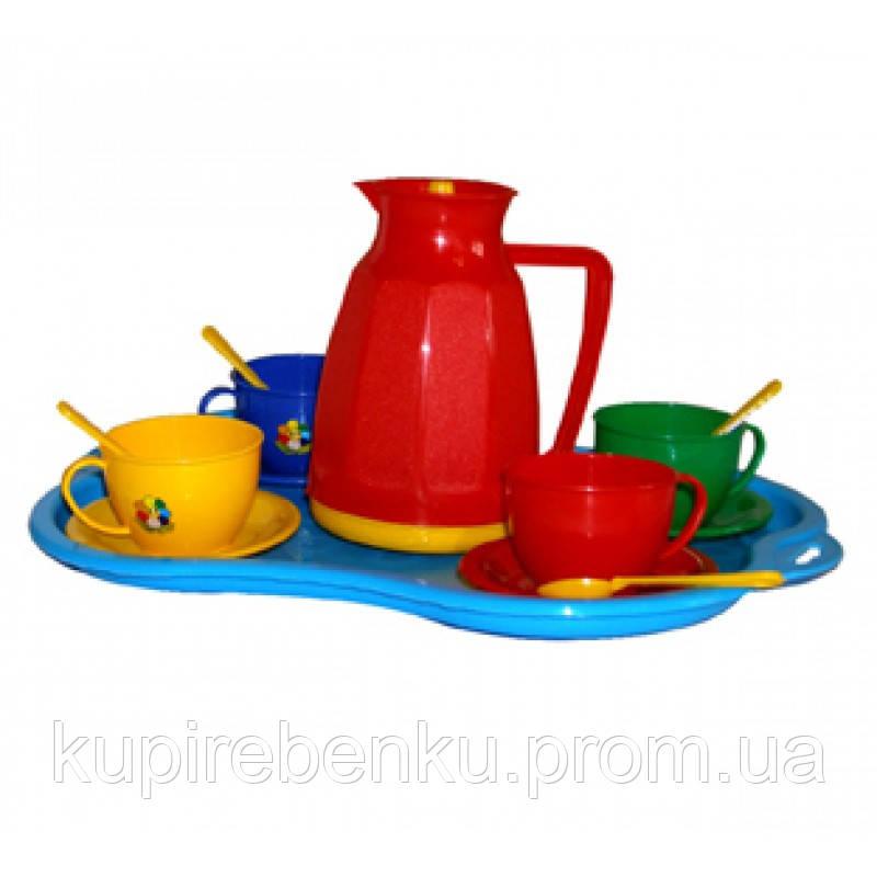 """Набор посудки """"Маринка 9"""""""