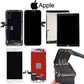 Дисплейные модули в сборе для техник Apple