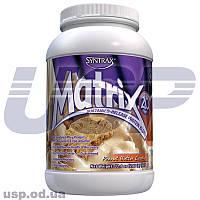 Syntrax Matrix протеин комплексный спортивное питание