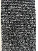Ковролин Expocarpet EX 302 тёмно-серый