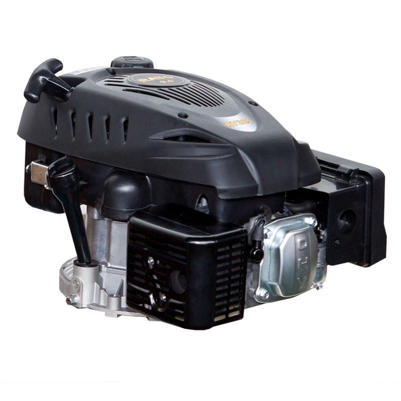Двигатель с вертикальным валом Rato RV225 (8,0 л.с. шпонка, 22,2 мм)