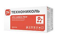 XPS Карбон Проф, м.куб . Пенополистерол