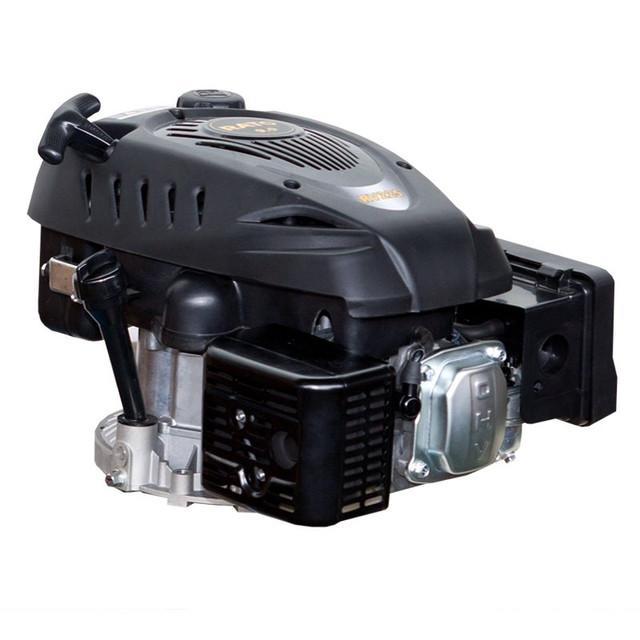 Rato RV225