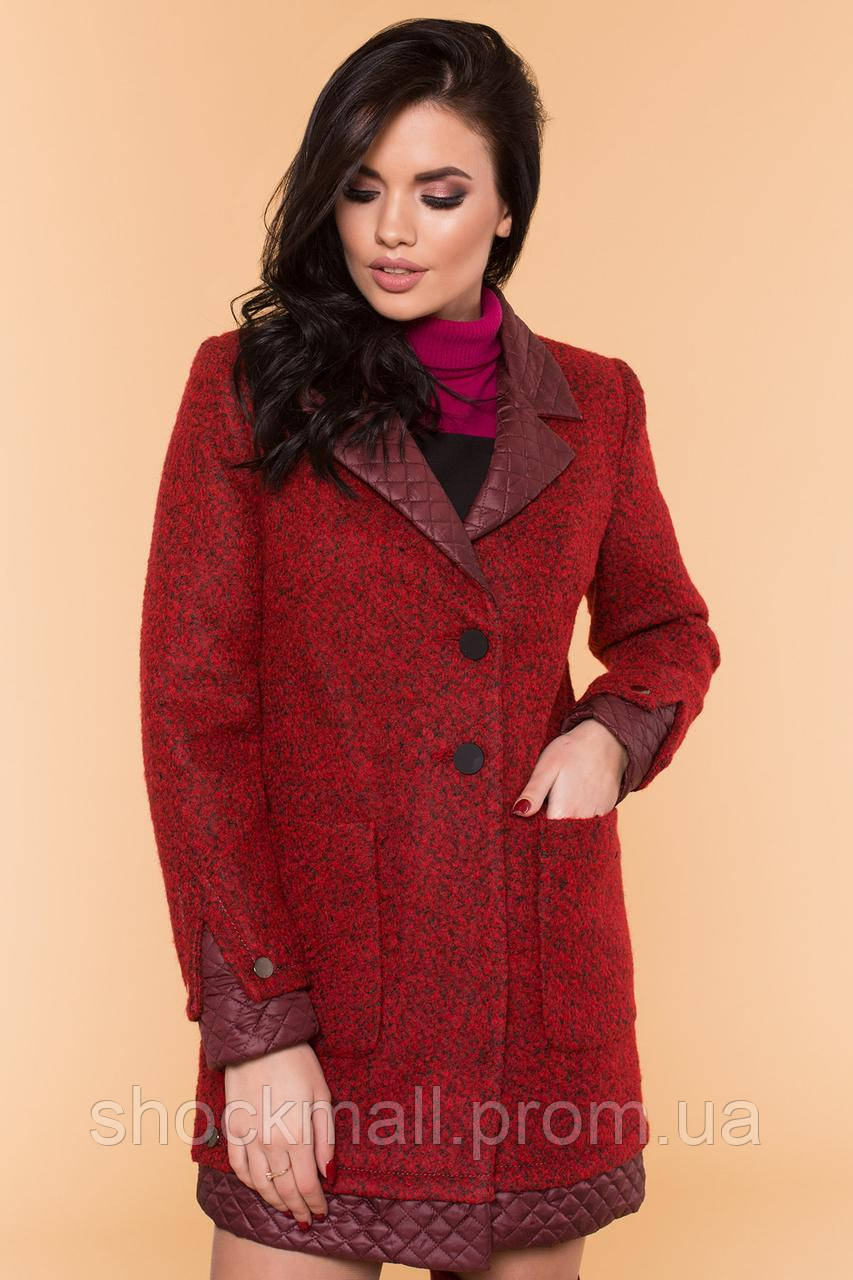 dda520a9521 Купить Демисезонные пальто женское