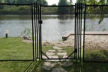 Дверца-калитка ограждения Shield.jpg