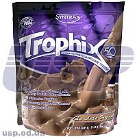 Syntrax Trophix протеин комплексный спортивное питание