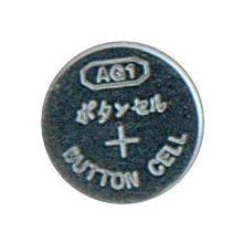 Батарейка таблетка AG 1 (LR621) 10шт/бл