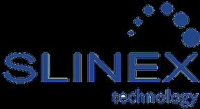 SLINEX   видеодомофоны вызывные панели IP оборудование аксессуары