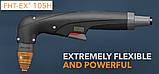 Аппарат плазменной резки EX-TRAFIRE® 55SD (400 В), фото 5