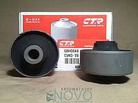 """Сайлентблок рычага GM AVEO T200 T250 03-08   """"CTR"""""""
