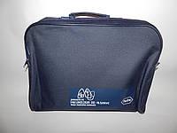 Сумка - портфель для бумаг, планшета,ноутбука  031S