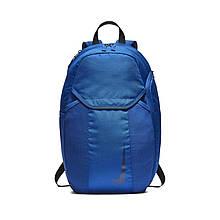 Рюкзак Nike Academy 2.0 BA5508-438 Синій (886061606852)