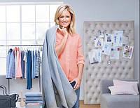 Классная блуза от тсм Tchibo Германия 38 евро размер наш 44, фото 1