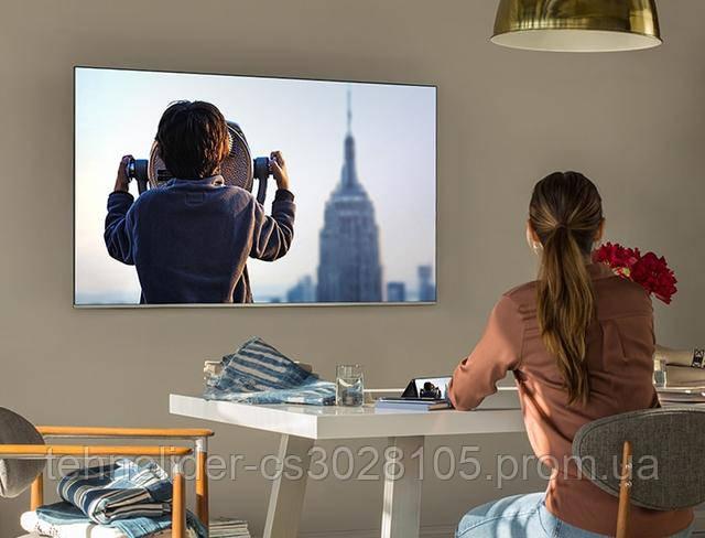 Синхронизация Samsung Cloud фото 2