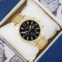 Наручные часы Casio SSB-1006-1350 реплика
