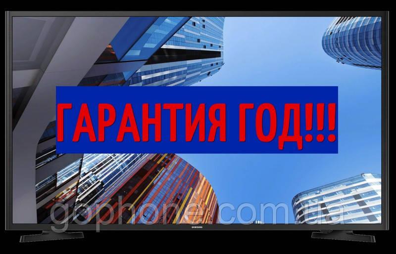 "Телевизор Samsung 24"" FullHD/DVB-T2/DVB-C SmartTV"
