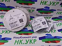 Комплект (Вал, опора барабана, фланец, блок подшипника whirpool, COD 084, COD 085)