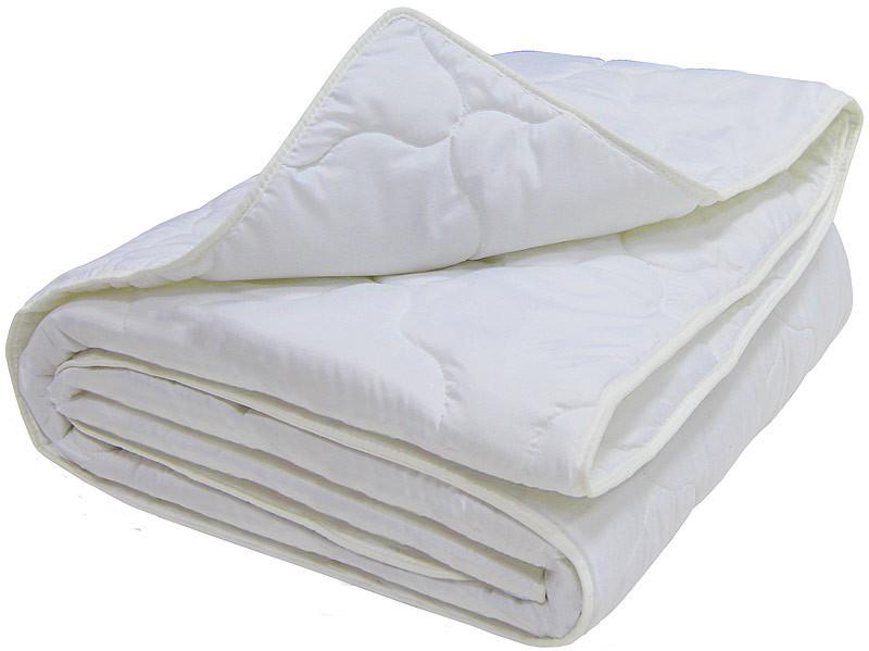 Теплое одеяло Classic синтепон 220Х200