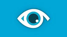Зоротекс - средство для зрения