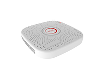 IP видеорегистратор 9 каналов DT NVR3609PG