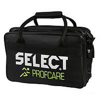 Медицинские сумки для спорта