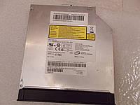 DVD привід   DVD-RW Sony AD-7580S SATA