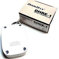 Приемник Doorhan DHRE-1 внешний, универсальный