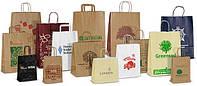 Требования к подготовке макетов для печати на пакетах и сумках