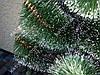 """Сосна искусственная """"Белые кончики"""" 1.8м, фото 3"""