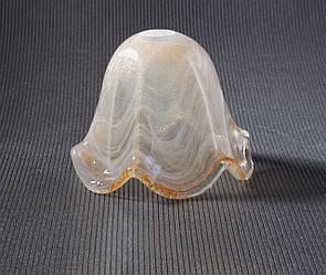 Плафон коппа малая алебастр, цоколь Е14