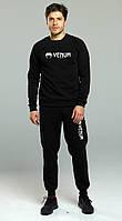 Теплый мужской спортивный костюм Venum S