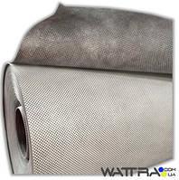 Супердиффузионная мембрана 125 г/м2 X-Treme (10401) материал нетканый из синтетического волокна