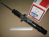 Амортизатор HONDA ACCORD VIII передний (пр-во TOKICO), U3781